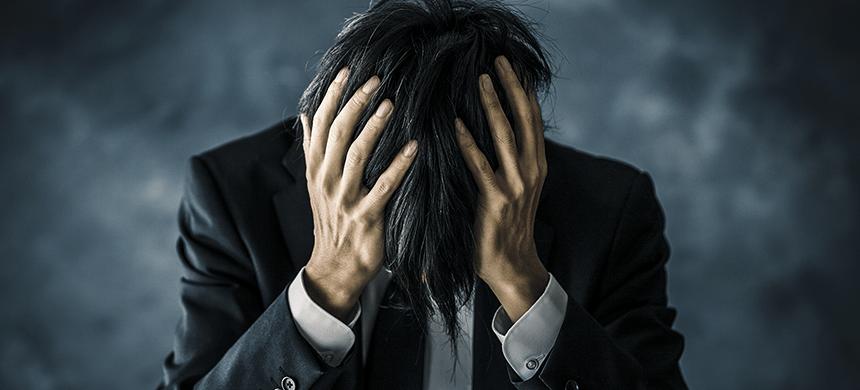 Las posesiones demoniacas ¿existen? ¿qué son y por qué se dan?