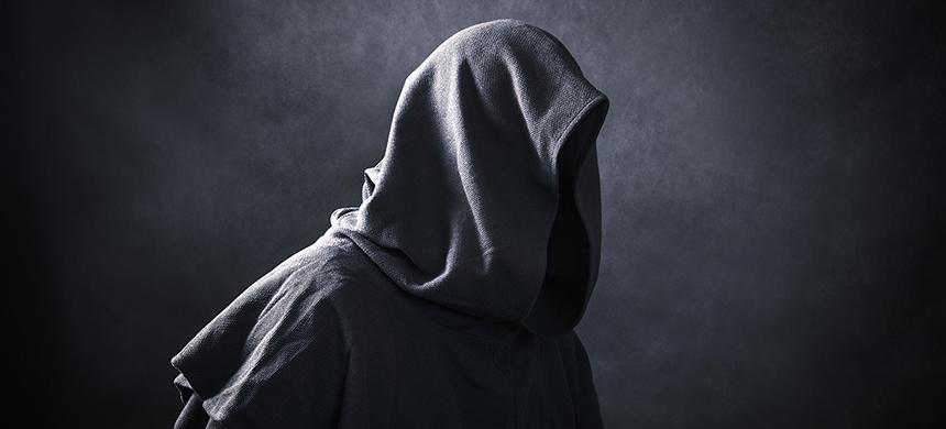Invocación de espíritus: cuando  se le hace un llamado al mal