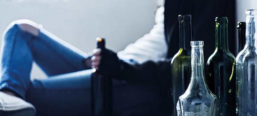 ¿En qué momento un gusto  se vuelve una adicción?