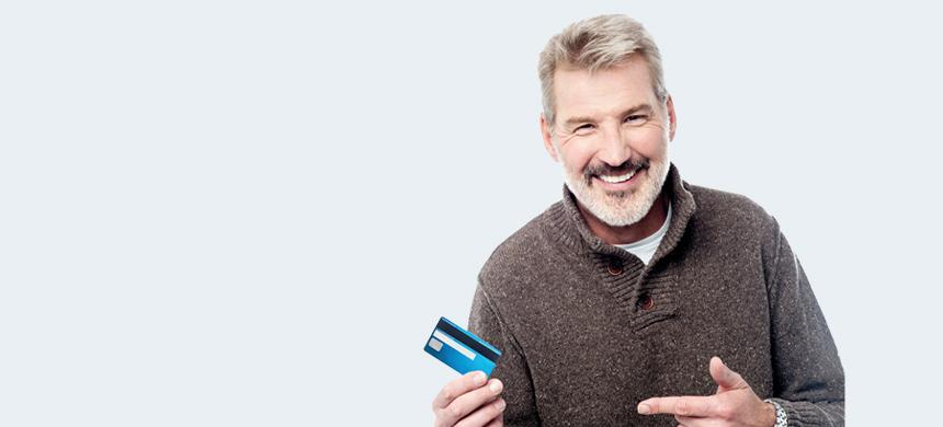 ¿Piensas sacar una tarjeta de crédito? Expertos te aconsejan