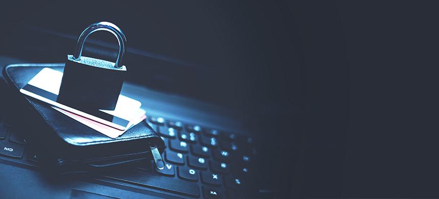 7 consejos para evitar un fraude cibernético