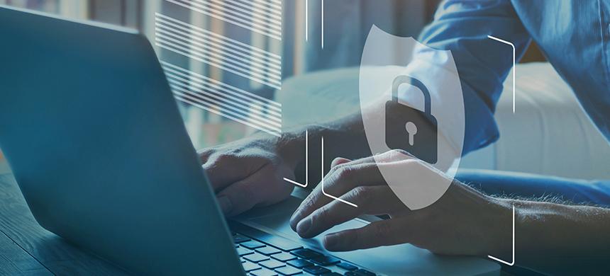 Estafas en línea: 5 pasos para no volverte una víctima