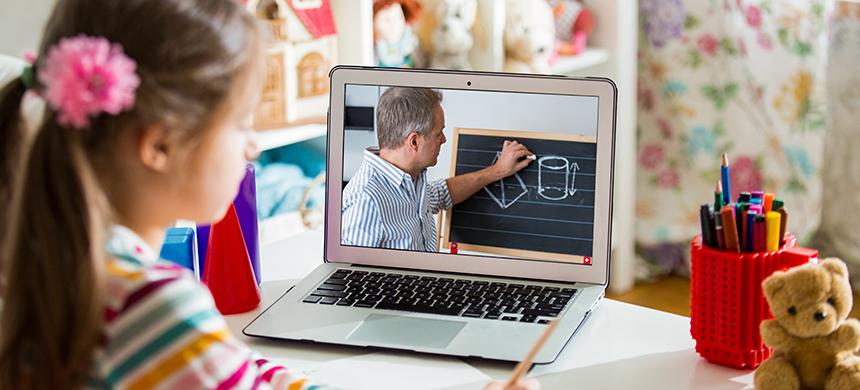7 consejos para impulsar tus clases en línea