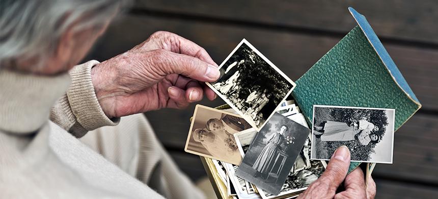 ¿Es posible evitar la enfermedad de Alzheimer?
