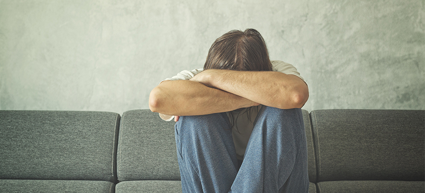 ¿Qué debes hacer para no volverte una víctima del rencor?