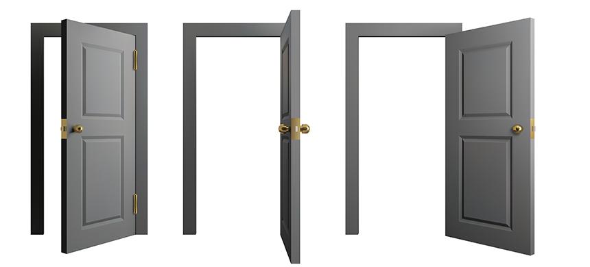3 puertas para salir del círculo vicioso del rencor