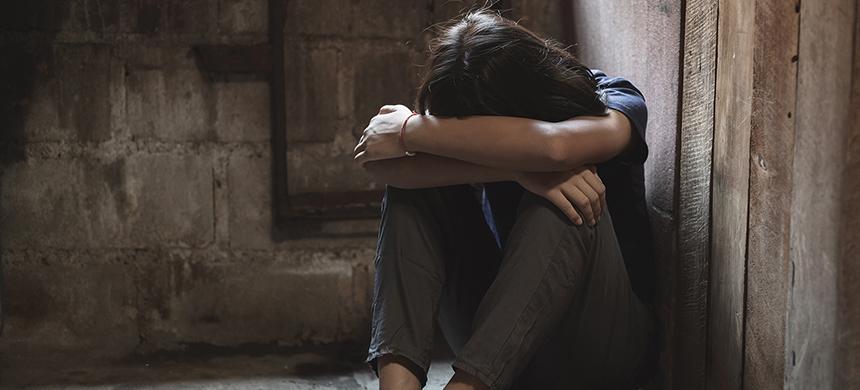 Acontecimientos traumáticos de la niñez pueden boicotear tu vida adulta