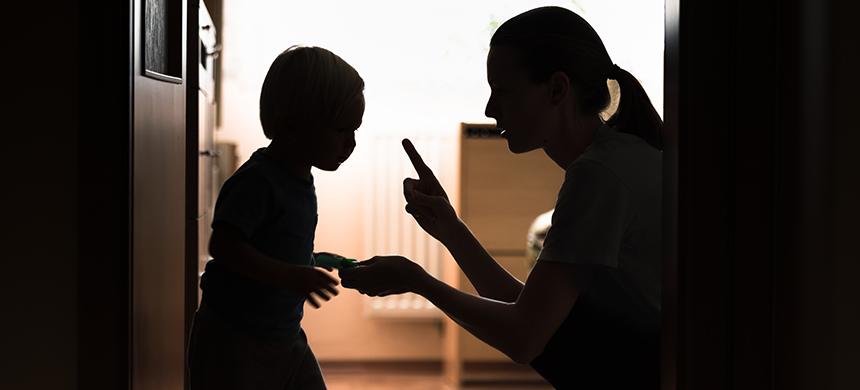La importancia de las buenas prácticas de disciplina en la educación de tus hijos
