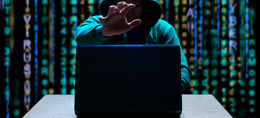 Pornografía por venganza: aumentan los casos durante la pandemia