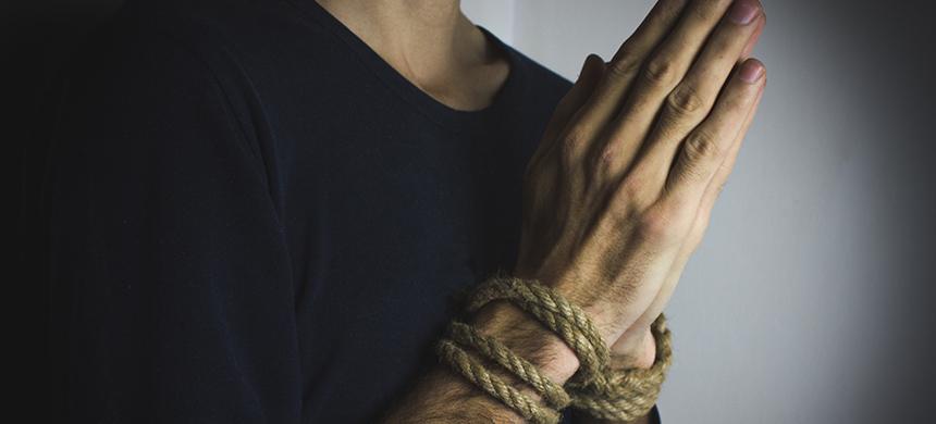 ¿Por qué los cristianos aún son perseguidos?