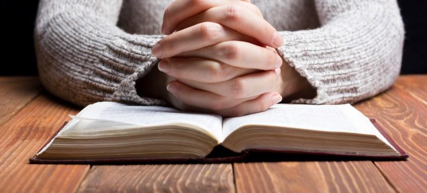 Comprende y conoce cómo participar en el Ayuno de Daniel