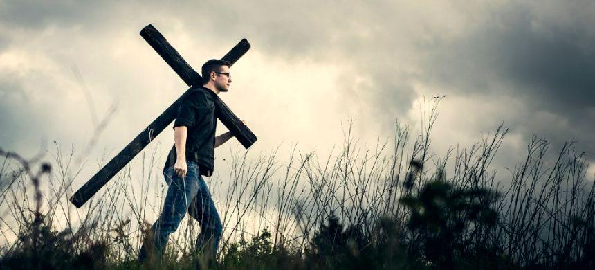 ¿Cuáles son los mandamientos de Dios?