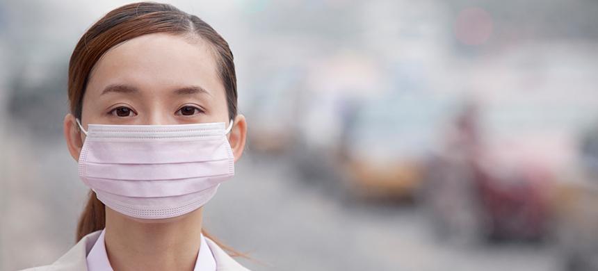 Noticia falsa sobre el coronavirus provoca por lo menos 44 muertes en Irán