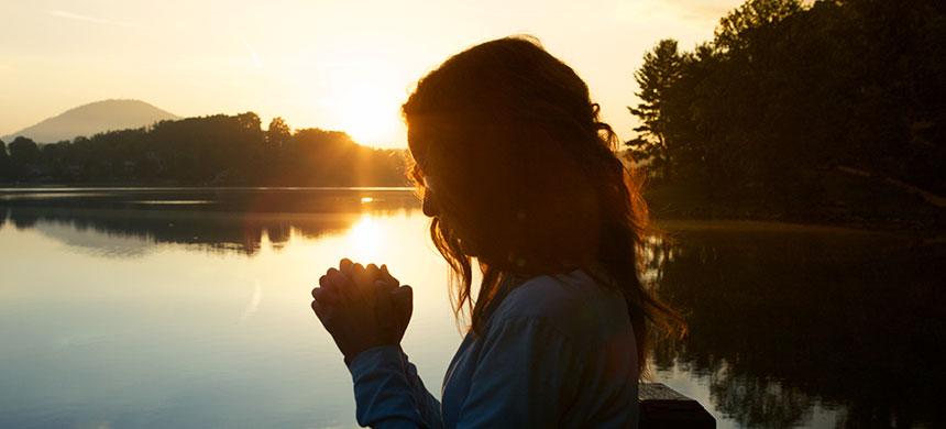¿Por qué la oración del Padre Nuestro no tiene efecto en la mayoría de las personas?