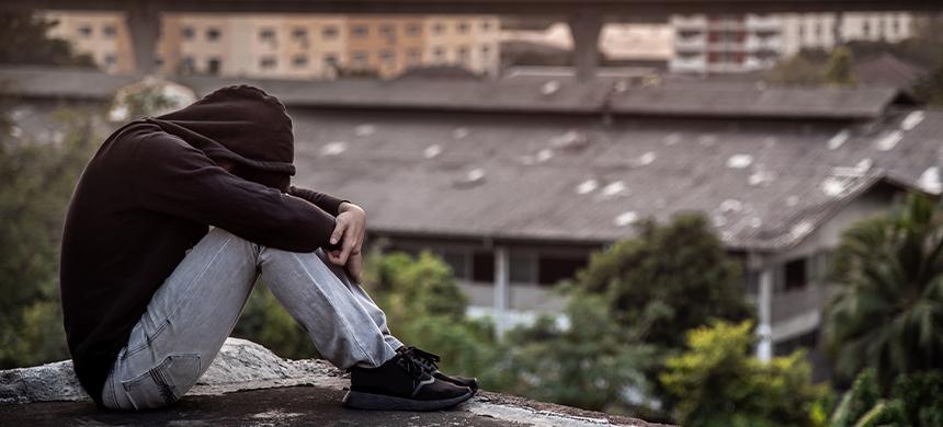 El día más triste del año no existe, afirma la UNAM