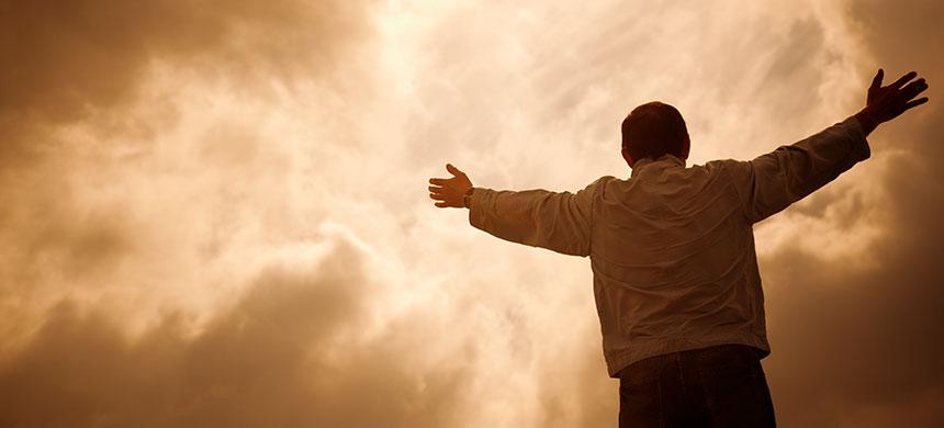¿Qué hacer para entrar en la presencia del Espíritu Santo?