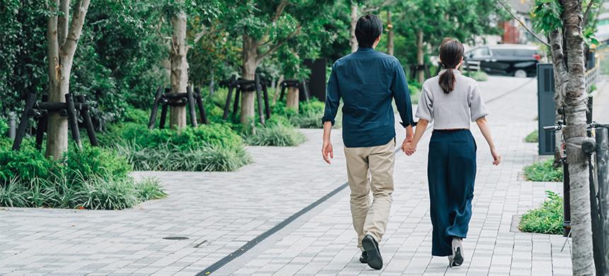2 consejos para resolver las fallas de comunicación entre la pareja