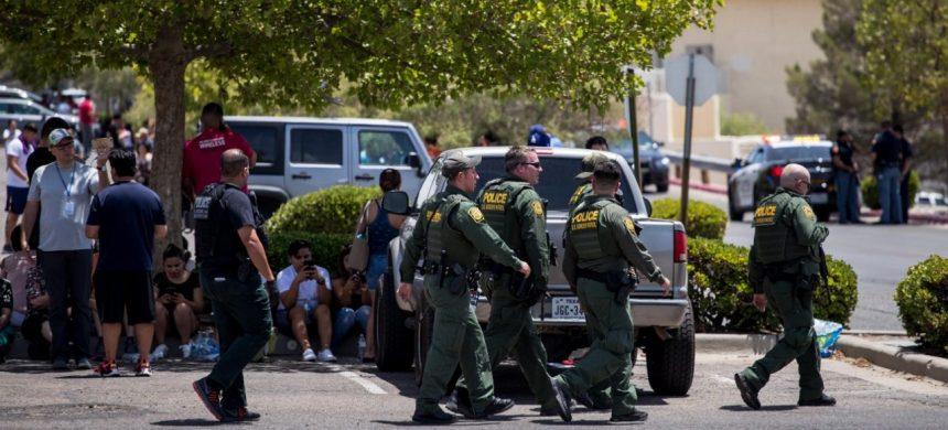 El obispo responsable de la Universal de Texas habla del tiroteo