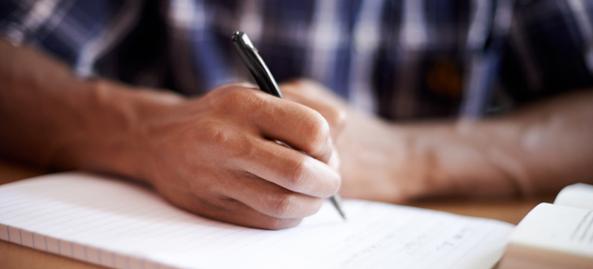 Domingo de la Restitución: anota tus pérdidas en un papel y participa