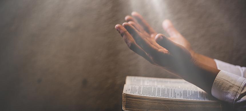 ¿Cuál es el tipo de oración que Dios responde?