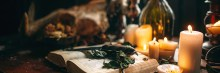 12 personas murieron en un ritual