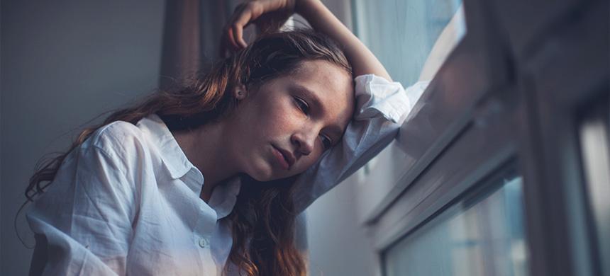 La soledad puede afectar tu calidad de vida, afirma especialista