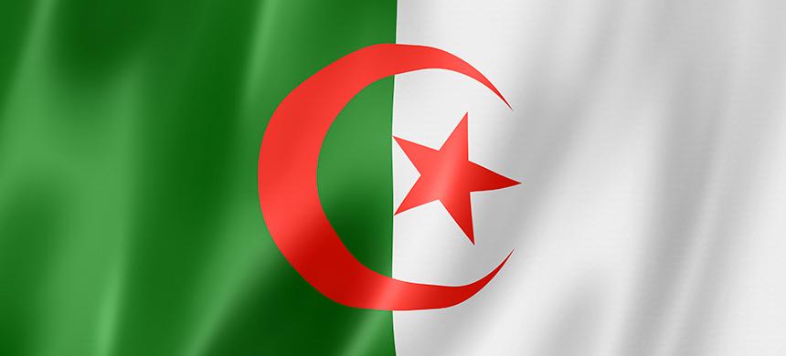 Parlamento Europeo presiona a Argelia por la persecución a los cristianos