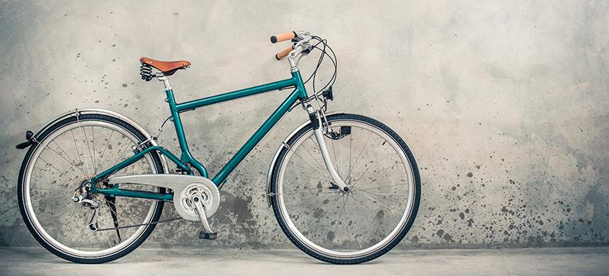 Día Mundial de la Bicicleta: ¿este medio de transporte mejora la calidad de vida?