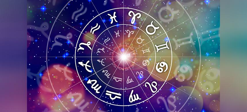 ¿Un cristiano tiene signo zodiacal?