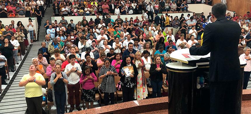 Concentración de Fe en Guadalajara