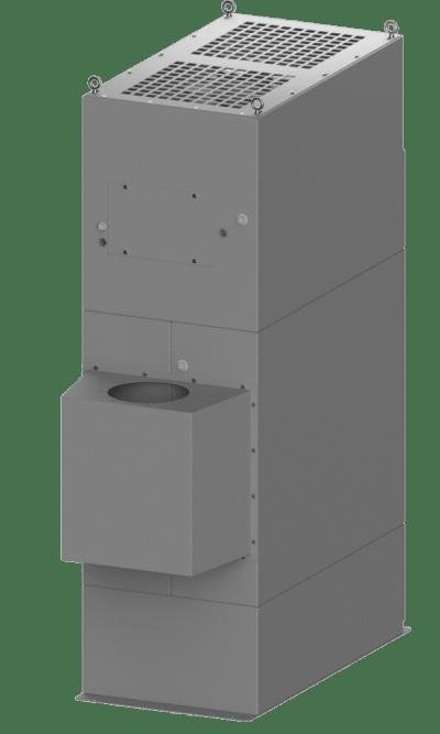 PNP-12-ISO-Rear