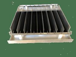 02-0037-S Ionizer