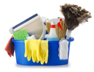 Choose the Right Cleaning Company Universal Cleaners Inc Hamilton Cleaning Services