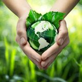 environmentally friendly business cleaning Services Universal Cleaners Inc Hamilton