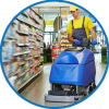Retail Commercial Business Cleaning Services Hamilton Universal Cleaners Inc