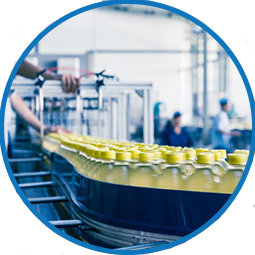 Food Beverage Plant Business Cleaning Services Hamilton Universal Cleaners Inc