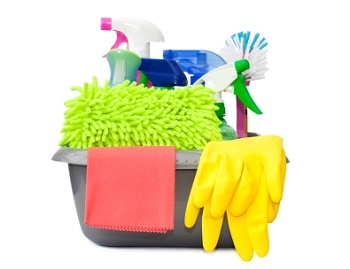 Quality Assurance Professional Cleaning Hamilton Universal Cleaners Inc