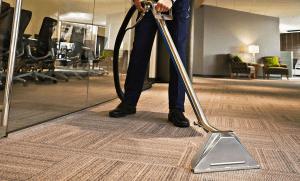 Carpet Care Services Carpet Cleaning Commercial Hamilton