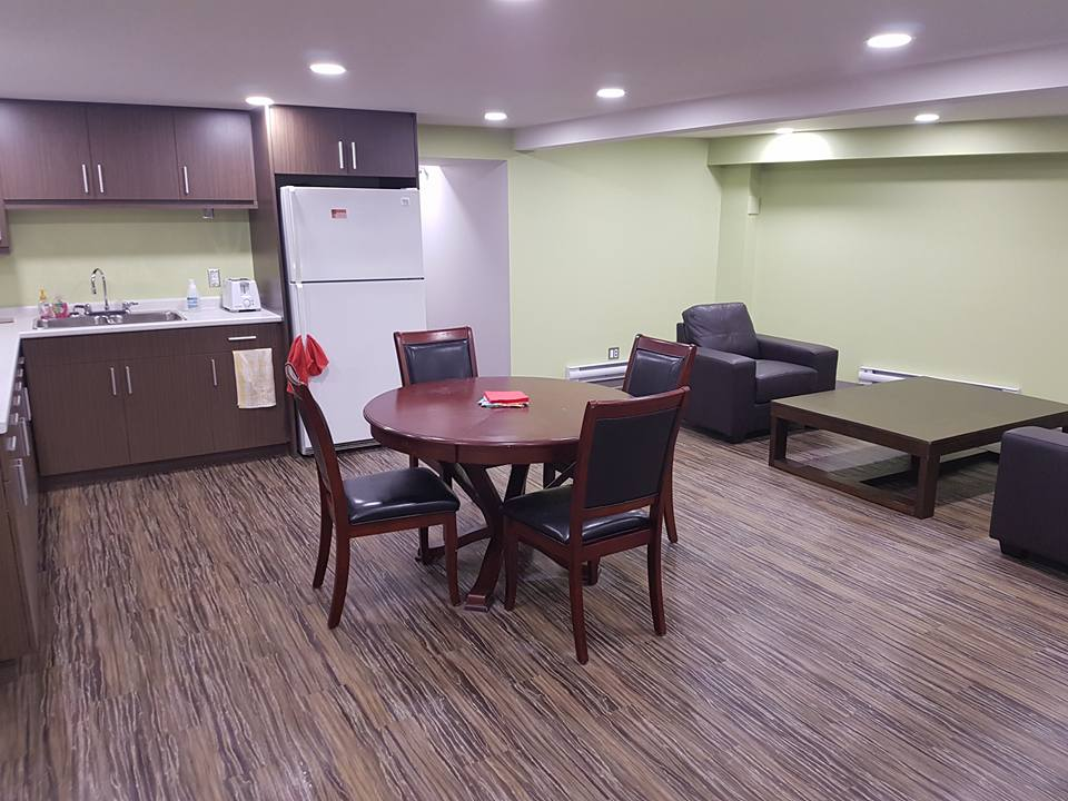 Office Cleaning Kitchen Commercial Business Cleaning Hamilton