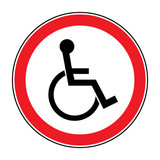Over 65, disabled or living with a long term health condition?