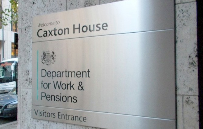MPs Blast DWP Response to Childcare Cost Report