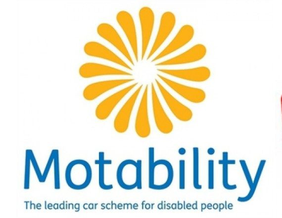 DWP told Motability my claim is suspended