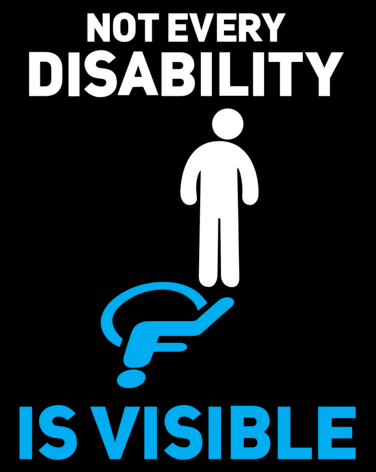 Invisible_disability_car_magnet_grande