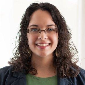 Sarah Pruett