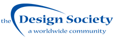 design society logo