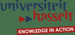 logo-uhasselt_0_0
