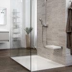 Bath-fixtures-with-a-universal-design-07
