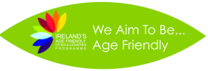 Ireland age friendly