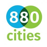 880Cities-logo