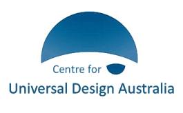 CUDA logo